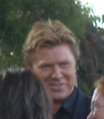Richard wilkins.png