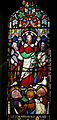 Richmond St Matthias windows 005 Transfiguration.jpg