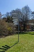 Richtungsweisende Schilder am Q-Bogen Hof 2021026 DSC08855.jpg