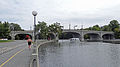 Rideau Canal Boat Ride.jpg