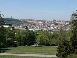 Rieger Park