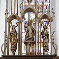 Riemenschneider-Altar Münnerstadt 2.jpg