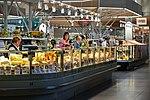 Riga Central Market (46863808805).jpg