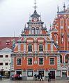 Riga Schwarzhäupterhaus 07.JPG