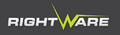 Rightware Logo DargBG.png