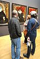 Rijksmuseum.amsterdam (87) (15008762460).jpg