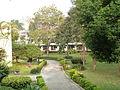 Rimkok Resort Hotel P1110622.JPG