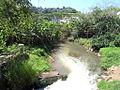 Rio Embu-Mirim 01.JPG