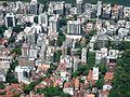 Rio de Janeiro, from the Corcovado Hill (25).jpg