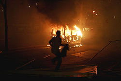 Riots Paris 2007.jpg