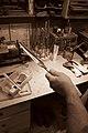 Ris-Orangis - CAES - Claude Dubois - 20120810 (2).jpg