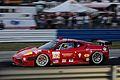 Risi Competizione 62 GT2 Ferrari F430 GTE.jpg