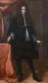 Ritratto di nobiluomo Italiano.png
