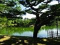 Ritsurin Park 栗林公園 - panoramio.jpg