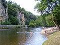 Riu Dordogne. - panoramio.jpg