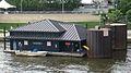 RiverPatrolPittsburgh.jpg