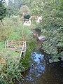 River Axe at Weycroft - geograph.org.uk - 242182.jpg