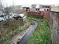 River Calder - geograph.org.uk - 761819.jpg