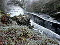 River Cassley - geograph.org.uk - 1617556.jpg
