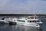 River Duchess (ship, 2003) 009.JPG