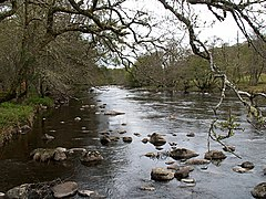 River Foyers - geograph.org.uk - 170547.jpg