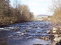 River Isla - geograph.org.uk - 404590.jpg