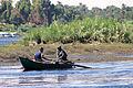River Nile Aswan , Egypt.JPG