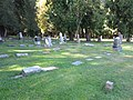 River View Cemetery, Portland, Oregon - Sept. 2017 - 041.jpg