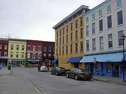 Riverow Owego Central Historic District Feb 09.jpg