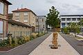 Rives - Ecoles et collège - IMG 2098.jpg