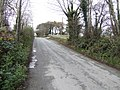 Road to Ballymore - geograph.org.uk - 628182.jpg