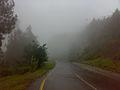 Road under clouds - Balakot to Mansehra.jpg