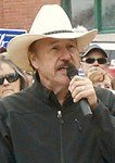 Rob Quist speaking 03 (cropped).jpg