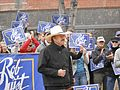 Rob Quist speaking 04.jpg