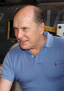 Description de l'image Robert Duvall.jpg.