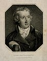 Robert John Thornton. Stipple engraving by Holl, 1813, after Wellcome V0005820.jpg