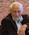 Robert L. Casebeer.jpg