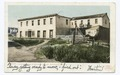 Robert L. Stevenson House, Monterey, Calif (NYPL b12647398-62762).tiff