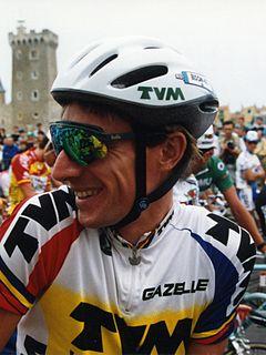 Philippa York Scottish sport cyclist