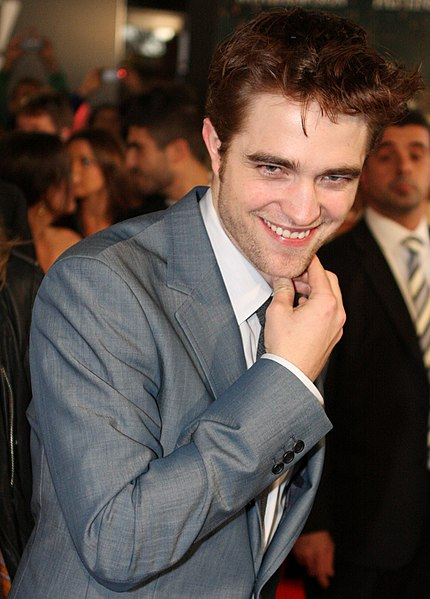 File:Robert Pattinson 03.jpg