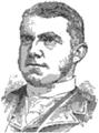 Robert Tuttle Morris (1857–1945).png