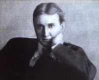 Robert Welch Herrick, 1910.jpg