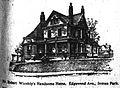 Robert Winship home.jpg