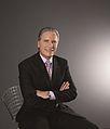 Roberto Justus CEO do Grupo Newcomm 1.jpg