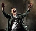 Roberto Vecchioni - Teatro Romano, Verona - 29 maggio 2011 (5782895024).jpg