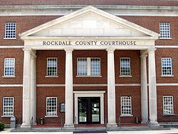 Rockdale-county-courthouse.jpg