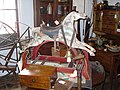 Rocking Horse in Antique Shop.jpg