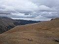 Rocky Mountain National Park (29270960193).jpg