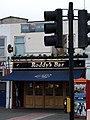 Roddys Bar, Ealing, W5 (3104917968).jpg