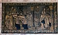 Rodez-Église Saint Amans-Vie de Saint Amans n° 6-20140622.jpg